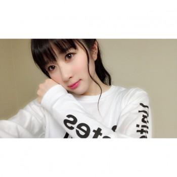 ❀ 3/31.4/14 イベント情報です!(千葉・神奈川) ❀ Flower