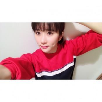 ❀ 本川越ペペさん! ❀ Flower