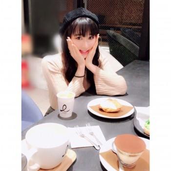 ❀ そごう大宮店さん! ❀ Flower