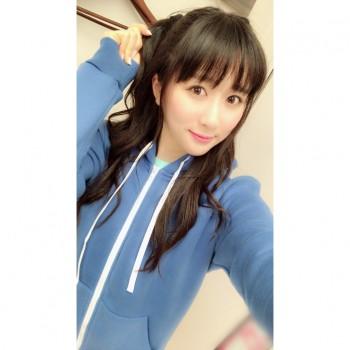 ❀ 4/13.20.21 イベント情報です!(東京・千葉) ❀ Flower
