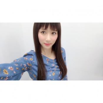 ❀ mysta新着動画 ❀ Flower
