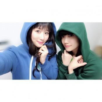 ❀ 5/1.3.4.6 イベント情報です!(神奈川・千葉) ❀ Flower
