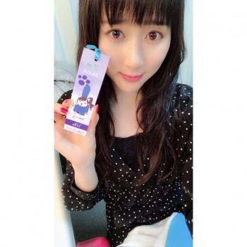 ❀ 本のフェス2019! ❀ Flower
