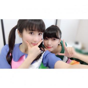 ❀ イオンモール木更津さん! ❀ Flower