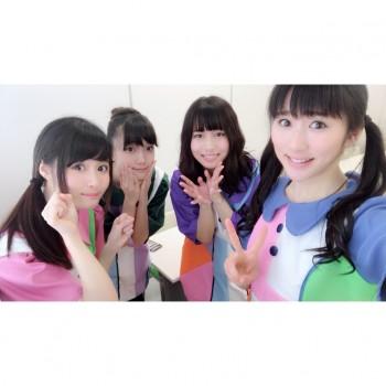 ❀ ありがとう!17 ❀ Flower