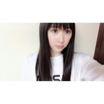 ❀ イオンモール船橋さん! ❀ Flower