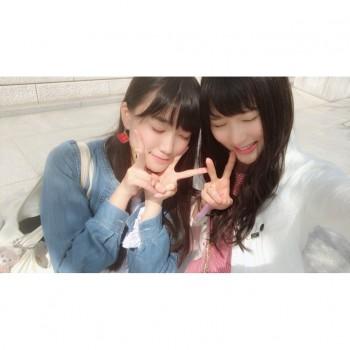 ❀ 6/8イベント情報!KYOTO BUZZ FES(京都) ❀ Flower