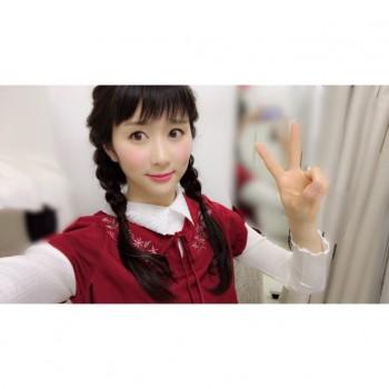 ❀ 初日 ❀ Flower