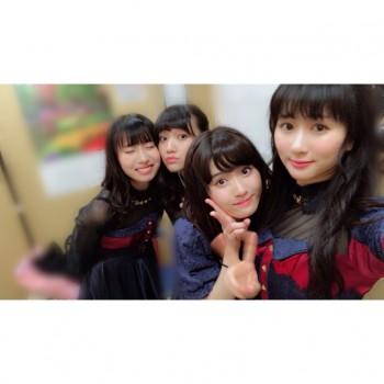 ❀ イオンモール北戸田さん!26 ❀ Flower
