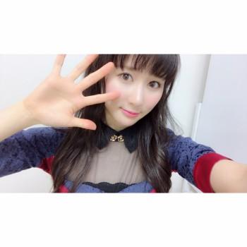 ❀ 6/1イベント情報詳細です!千葉 ❀ Flower