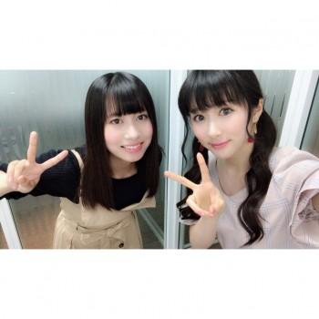 ❀ トレッサ横浜さん!29 ❀ Flower