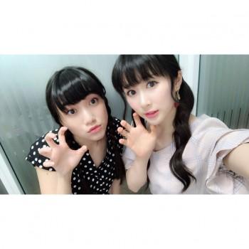❀ 6/9イベント情報!大阪 ❀ Flower