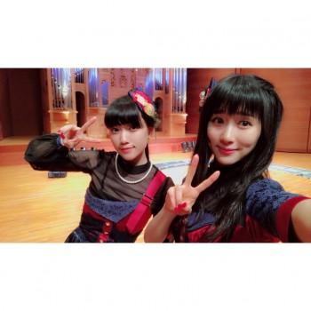 ❀ ラジオ出演情報です!本日11:00〜 ❀ Flower