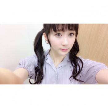 ❀ ベニバナウォーク桶川さん! ❀ Flower