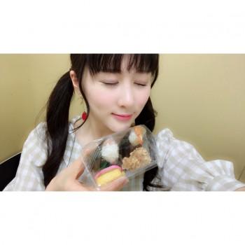 ❀ TSKさんヤッホー!MV放送情報です! ❀ Flower