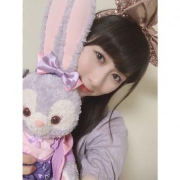 ❀ 大切!出演時間のお知らせ!「幸せの女神フェスin大阪」❀ Flower