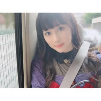 ❀ 京都バズフェス!あちゃの凱旋! ❀ Flower