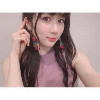 ❀ 7/27.28 開催のイベント情報です!(福岡) ❀ Flower