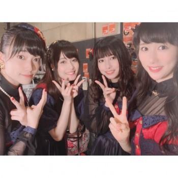 ❀ 単独イベント開催決定!BVTvol.6!❀ Flower
