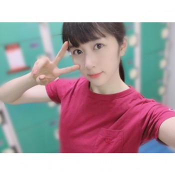 ❀ あと3日 ❀ Flower