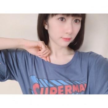 ❀ 7/25(木)イベント情報です!(東京) ❀ Flower