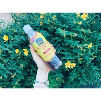 ❀ あと1日 ❀ Flower