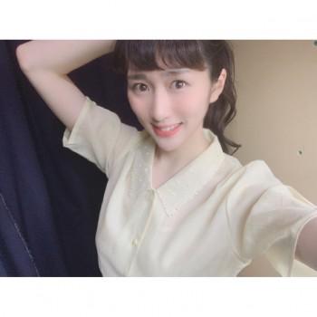 ❀ 舞台歌姫スチール撮影 ❀ Flower