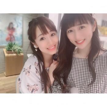 ❀ 香織さんとおデート ❀ Flower