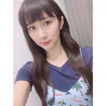 ❀ 7/22「昭和アイドルアーカイブ ス」出演情報です!(東京) ❀ Flower