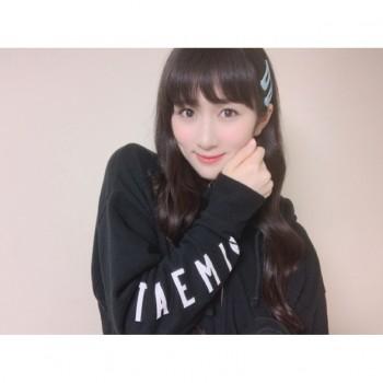 ❀ 七夕 ❀ Flower
