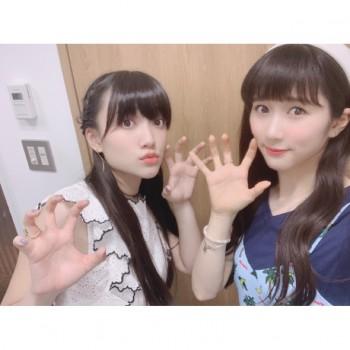 ❀ 8/10 イベント出演情報です!(千葉) ❀ Flower