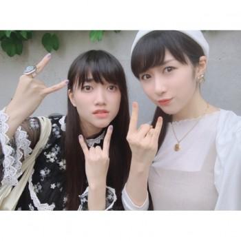 ❀ 出演時間決定!(東京) ❀ Flower