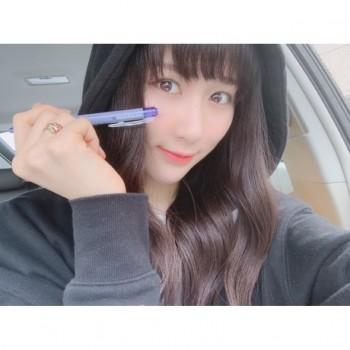 ❀ 舞台歌姫チケット販売スタート! ❀ Flower