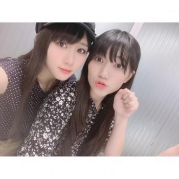 ❀ 映画 #セカミズ 初日舞台挨拶に登壇決定!❀ Flower