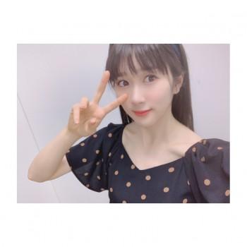 ❀ BVT翌日 ❀ Flower