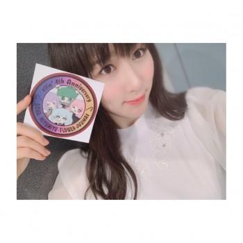 ❀ 10/12イベント情報です!東京 ❀ Flower