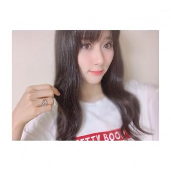 ❀ 6thシングルリリースイベントのおしらせ! ❀ Flower