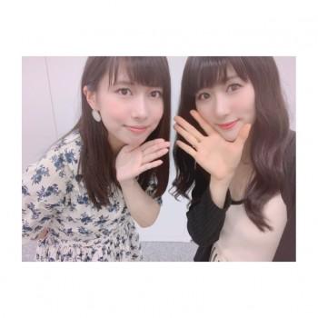 ❀ 11/2 イベント情報です!東京 ❀ Flower