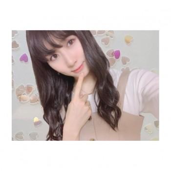 ❀ この秋マンガデビュー ❀ Flower