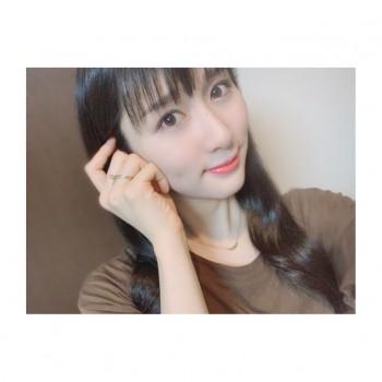 ❀ トマト! ❀ Flower