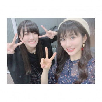 ❀ 12/14イベント情報です!茨城 ❀ Flower