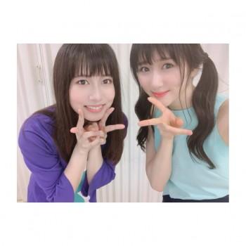 ❀ 10/27パフォーマンス時間決定!東京 ❀ Flower