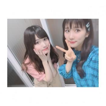 ❀ 11/3イベント情報です!埼玉 ❀ Flower