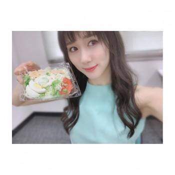❀ ありがとう⍢⃝2 ❀ Flower