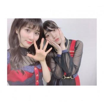 ❀ 浅草ROXさん ❀ Flower