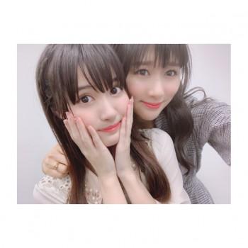 ❀ 11/16イベント情報です!神奈川 ❀ Flower