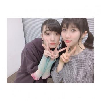 ❀ 12/16(月)イベント出演情報です!東京 ❀ Flower