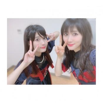 ❀ ありがとう⍢⃝7 ❀ Flower