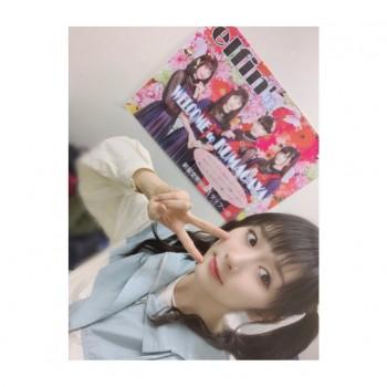 ❀ ありがとう⍢⃝9 ❀ Flower