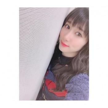 ❀ 12/21.28.29 イベント情報です!神奈川東京千葉 ❀ Flower